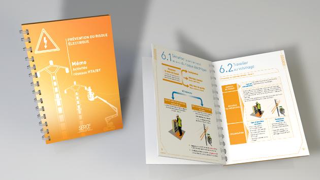 prevention des risques electriques pdf